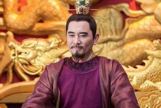 宋太祖把嫡长女嫁给王承衍,赵匡胤看上他什么了?