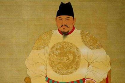 """历史上中秋节最大的谎言!""""月饼起义""""是谣传?"""