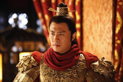 李建成暗下毒酒,让李世民吐血不止,为啥没死?