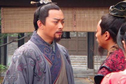 明朝一功臣有免罪金牌,还是被朱元璋处决了
