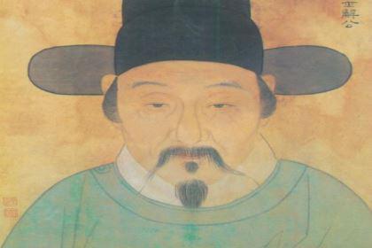 解缙被称为大明第一才子,他最后为何会活活冻死?