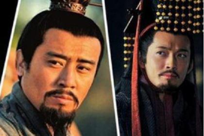 刘备为什么要和东吴将和?夷陵之战有何教训?