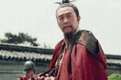 揭秘:明朝第一谋士刘基究竟是怎么死的?