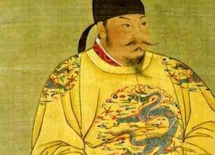 尉迟恭已经年近60岁了 李世民为什么还把自己的女儿嫁给尉迟恭