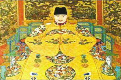 嘉靖皇帝是什么样的人?为什么他被称为明代最聪明的皇帝?