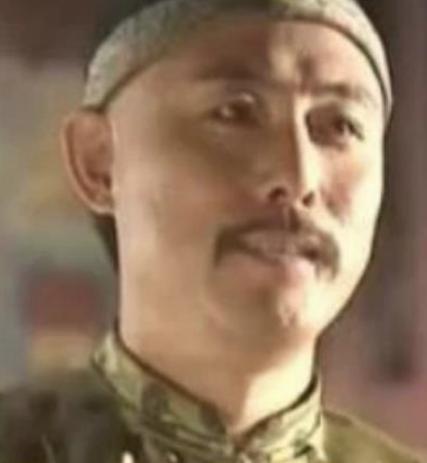 """""""朱三太子""""真的早饭过吗?历史上他最后结局如何?"""