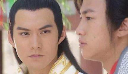 """李世民为什么被称作""""秦王""""?李渊在暗时什么?"""
