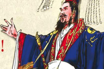 """""""一鸣惊人""""的典故是关于历史上哪个君王的?"""