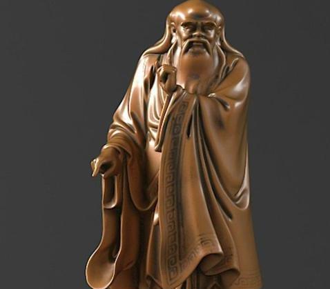 汉朝对孝道的追求是什么样的 这个孝道到底有多重要呢