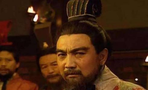 曹操为什么会建立青州军?这是他变强的资本