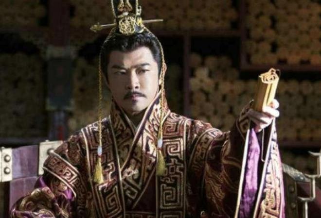 汉和帝刘肇:汉朝最容易被人忽视的皇帝