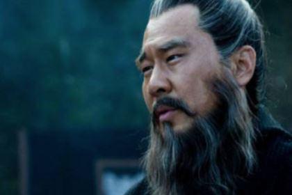如果曹操不杀吕布收为己用,曹操能一统天下吗?
