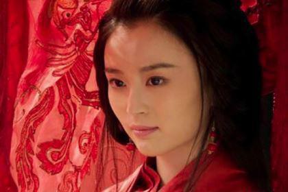东吴末帝孙皓问张美人一个问题,张美人就死了