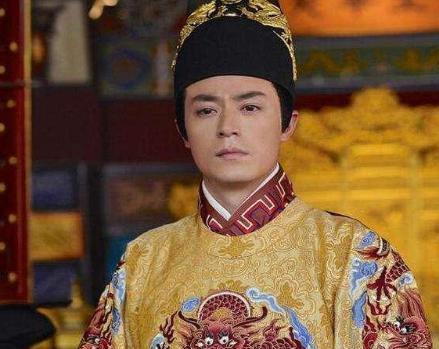 他是朱祁钰最信赖的武将 为什么他会翻过来背叛朱祁钰呢