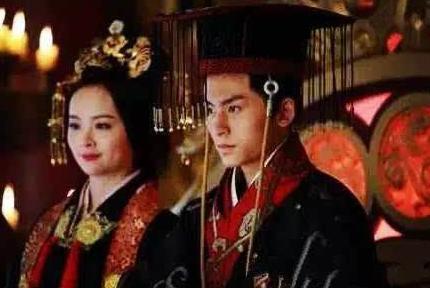 中国历史上外戚出了那么多优秀人物,他们的结局是什么?