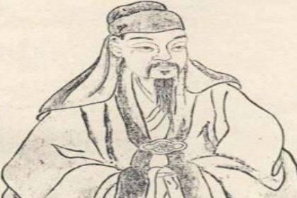 古代十大画家之一,倪瓒到底有多洁癖?