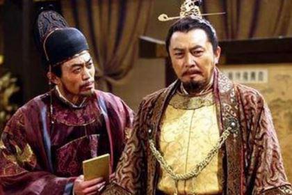 为消灭蝗灾,皇帝为何抓起一只蝗虫就吃?