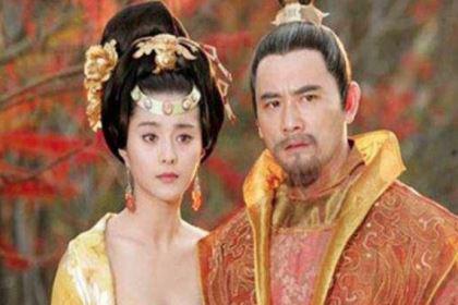 揭秘:为什么刘禹锡说杨贵妃是服食金屑而死的?