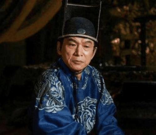 张居翰:历史上最大胆的太监,篡改圣旨救了数千人