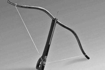 明朝的弩箭为什么不如战国的弩箭?战国弩箭能射600步是真的吗?