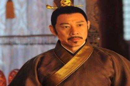 李世民为什么活到51岁就突然去世了 这里面有什么不能说的秘密