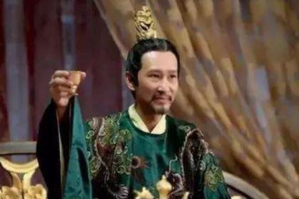 李成器放弃太子之位,一生平安顺遂享尽荣华富贵