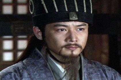 揭秘:刘备临终前真打算让诸葛亮继承帝位吗?