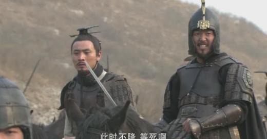长平之战秦国大胜,为何一年之后的邯郸之战却一败涂地?