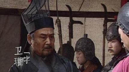 """卫瓘的一箭三雕计策是怎么样的?""""广陵绝响""""的故事是什么?"""
