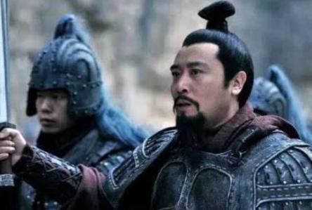 三国时期为什么说蜀汉的实力最弱呢 真正的实力却是如此吗