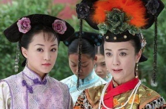 咸丰的生母,孝全成皇后为什么死因不明?