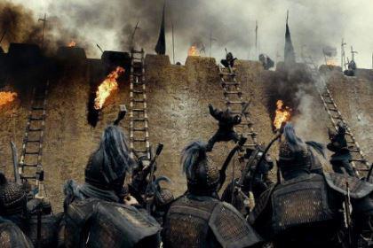 春秋战国时期打了500年才统一 为何楚汉之战4年就结束了呢