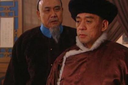 隆科多已经位极人臣,为什么还受到雍正的猜忌?