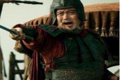 袁绍彻底覆灭后,为何曹操才发布《求贤令》?