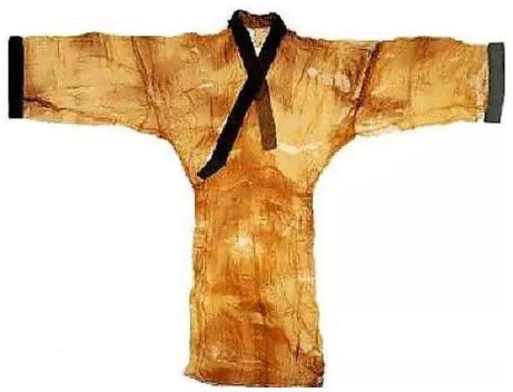 丝绸的影响力究竟能大到什么程度 据说罗马帝国经济衰落就是因为它