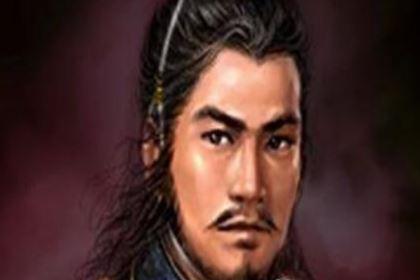 他连杀5位皇帝,没曾想登上帝位后,竟被后世推崇?