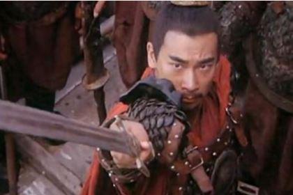 揭秘:朱元璋为何要鞭杀自己的亲侄子?