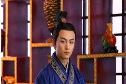 揭秘:历史上唯一一位在监狱成长的皇帝刘彻!