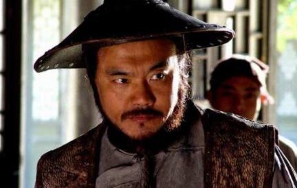 刘宗敏的下场是什么样的 他到底是怎么死的