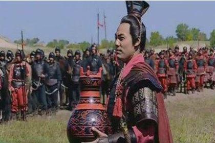 汉朝能出动100万军队 晚清有4亿人口为什么只能出动10万军队呢