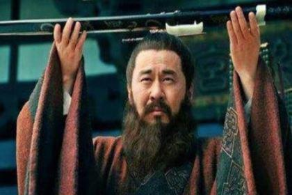 曹操把女儿嫁给汉献帝到底有何目的?