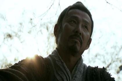 许负预言薄姬会生下天子,为何刘邦不立刘恒为太子?
