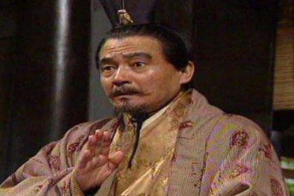 为何说张昭是东吴最无能的谋士?原因是什么?