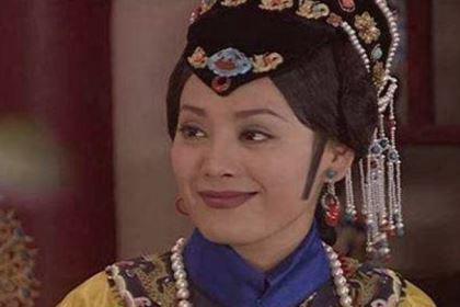 揭秘:历史上孝庄太后到底有没有下嫁多尔衮?