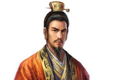 公孙瓒遭袁绍诛杀,同窗刘备为何不替他报仇?