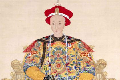揭秘:恭亲王与同治帝之间到底有什么矛盾?