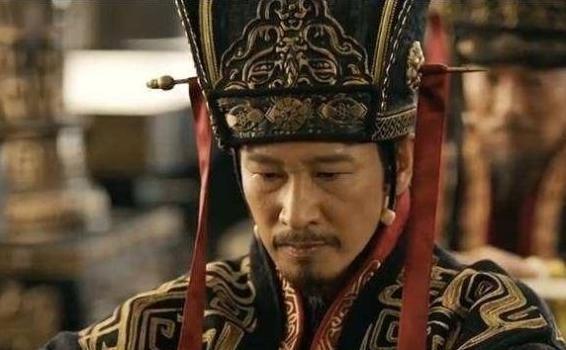 司马懿为何灭曹氏宗亲5000余人,究其原因,还是士族与皇权对抗?