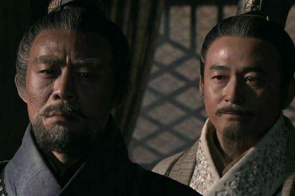 揭秘:北魏的11位君王为什么都死于非命?