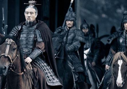刘备见到人就自称是汉室宗亲 刘备的身份到底有没有用