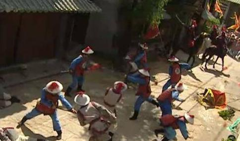 剃发令如果没有颁布,清军还会屠杀大量江南士绅吗?